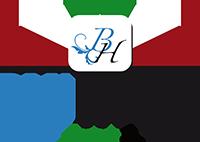 Blu Hotel Benevento